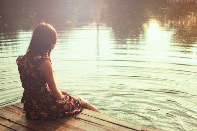 &'Même si le Temps referme les blésures; etre Loin de Toi* est Toujours aussi Dur (...) ♥'
