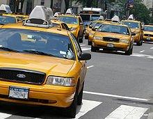 """L'histoire de New York la """"suite"""""""