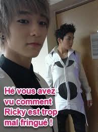 Pour l-joe-changjo-teen-top <(^-^)>