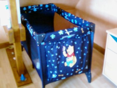 lit parapluie winnie l 39 ourson blog de notrepetitepucezia. Black Bedroom Furniture Sets. Home Design Ideas