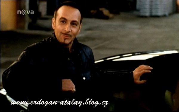 Erdogan Atalay-Semir Gerkhan