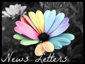 News Letters :) K...♥