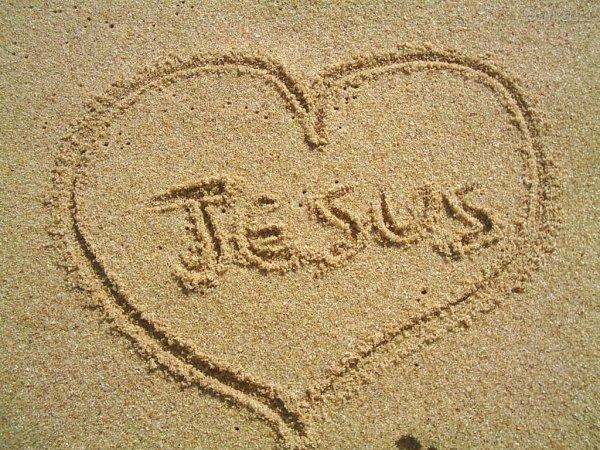 Parole de Dieu - 2 Corinthiens 3:18