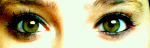 » Cнapιtr℮ 1 . • N℮ver Say Ńever  • . ηoιχ-d℮-coco-23 «