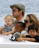 Photo de Jolie-Pitt-12-07