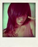 Photo de vh3ll