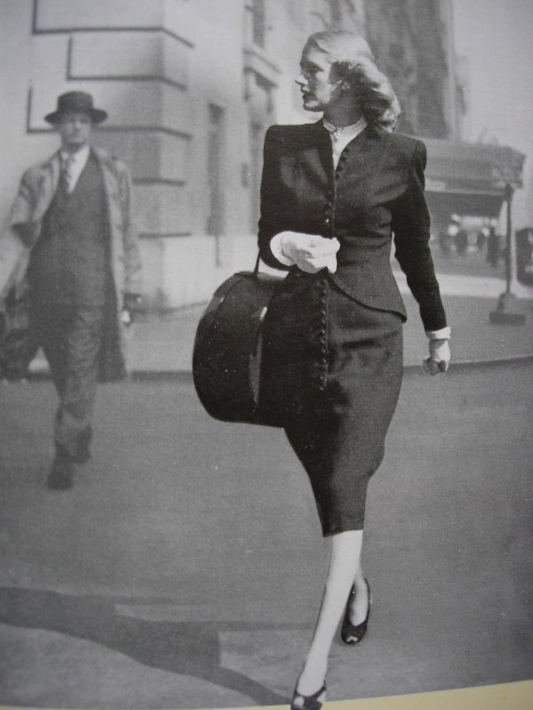 1959 : LA NAISSANCE DE BARBIE