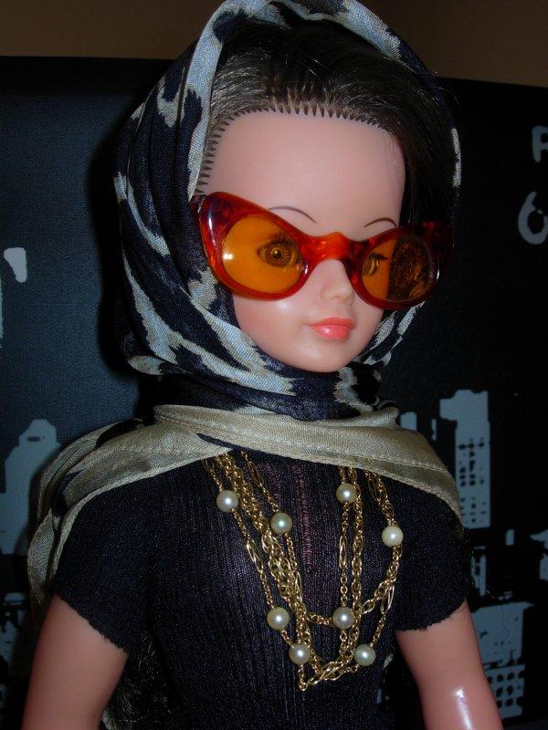 Cathie relooking blog de barbiecatetsesdolls for Blog relooking