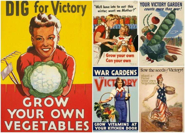 "GENE MARSHALL DOLL : ""VICTORY GARDEN"" 2002 ..."