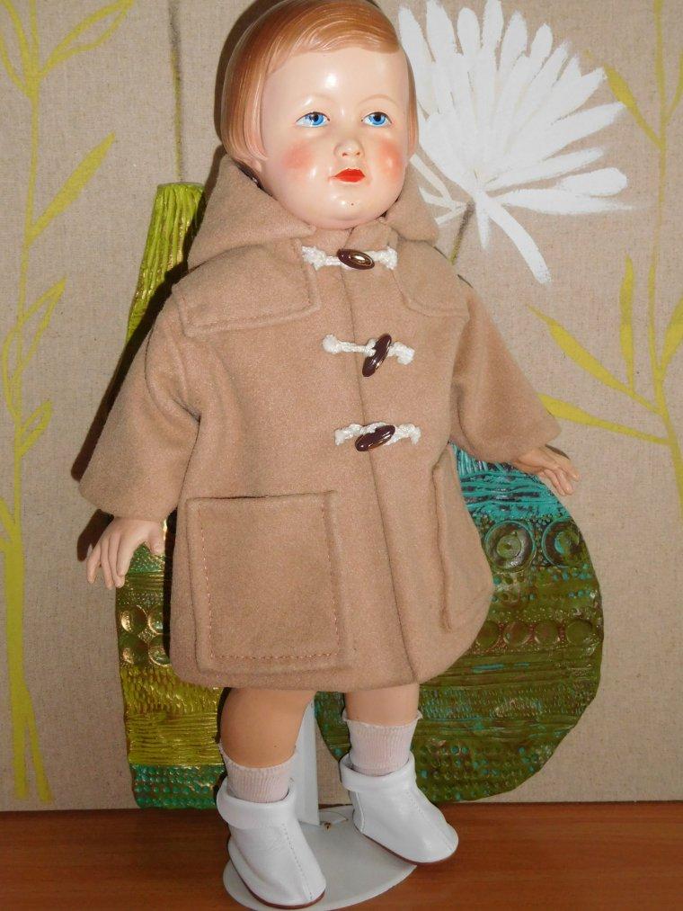 Blog de barbiecatetsesdolls blog de barbiecatetsesdolls for Chambre criminelle 13 janvier 1955
