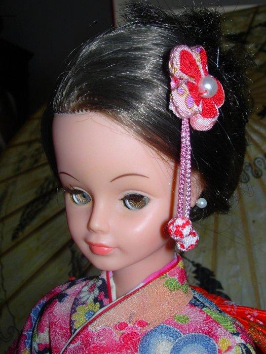 Blog de barbiecatetsesdolls