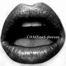 Photo de CitAtiIonS-forever