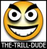 the-trill-dude