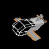 SpaceshipSimulator