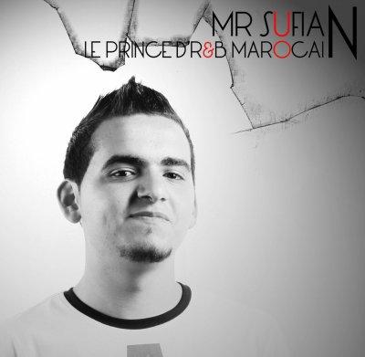 www.MrSufian.Skyrock.Com / Mr Sufian - Awel Hob ( Remix ) (2010)