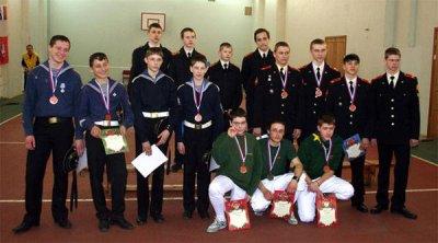 salaire de jeune militaire