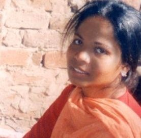 Pétition pour annulez la peine de mort pour Asia Bibi