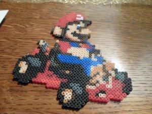 Mario Kart ( Mini )