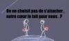 belle-ange777