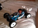 Photo de rc-cars-modelisme-08