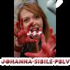Johanna-Sibile-Pblv