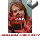 Photo de Johanna-Sibile-Pblv