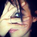 Photo de mich-in-meine-Leben