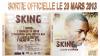 le premiere de SKING aka Kamer Gorilla sortira ce 20 mars 2013