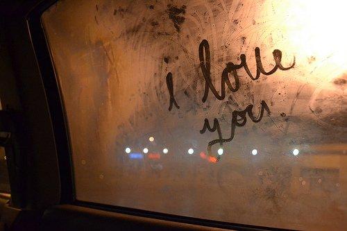 Homeless Heart by JLS