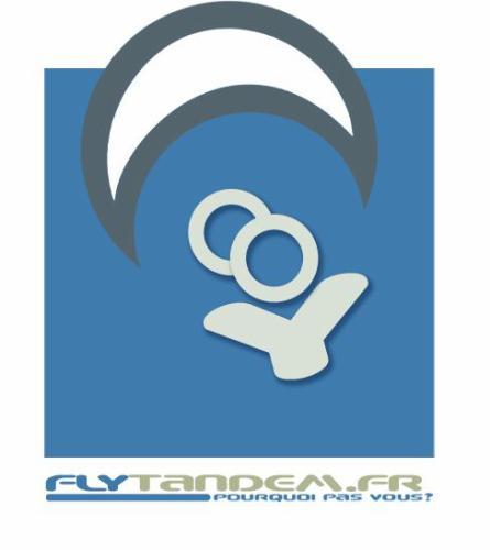 L'équipe de FLYTANDEM.FR présente
