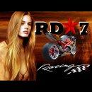 Photo de RD7-CRS