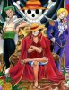 mangas-new-one-piece