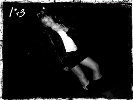 Article 1. # Ivanna.☮