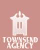 TownsendAGENCY