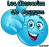 LES CONNERIES DE JACQUES