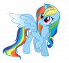 My-Little-Pony-MLP