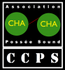 CCPS--PROD