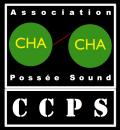 Photo de CCPS--PROD
