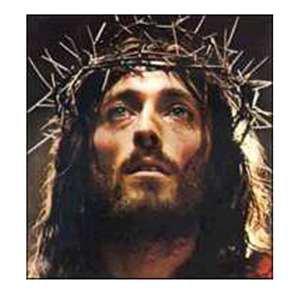 tu es vraiment un drôle de Roi ! Mon doux Jésus