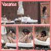 Vanessa Hudgens: Le 01 Avril 2011 : Un bikini plus tard, Vanessa, accompagnée d'Ashley Tisdale et de Shelley Bucker,elles se promenaient sur la plage. Top ?
