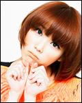 Photo de IU-Source