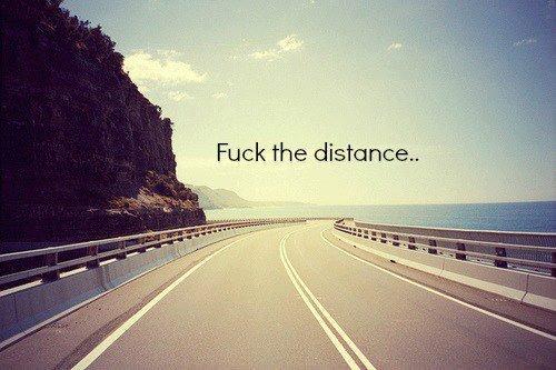I will coming inchallah