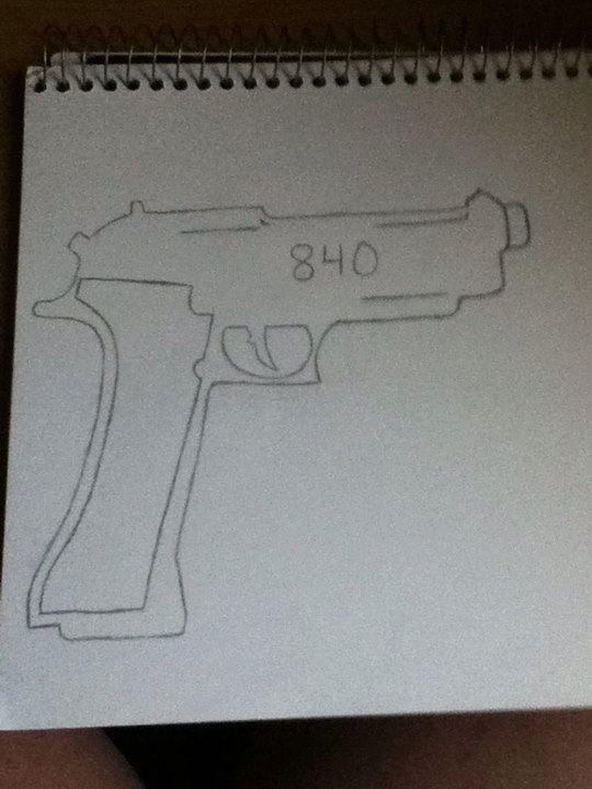 drawing #10