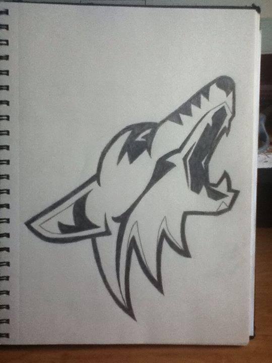 drawing #18