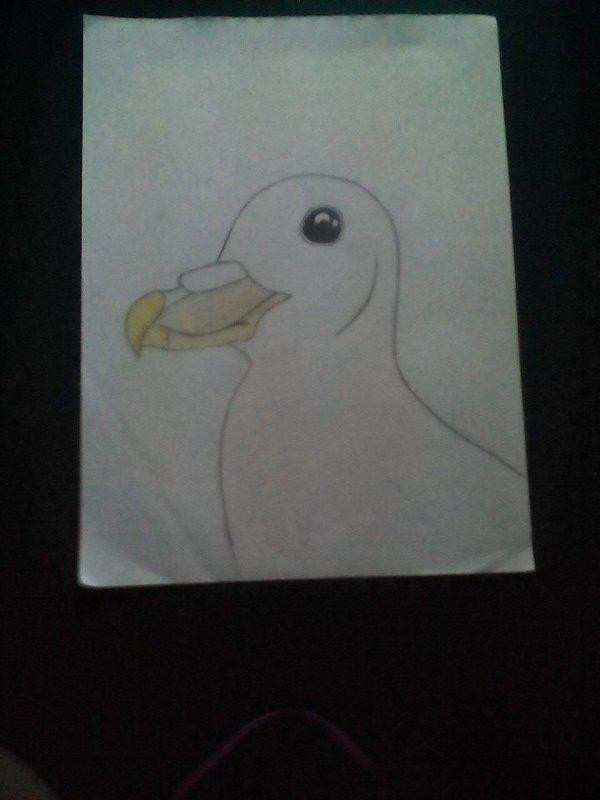 drawing #27