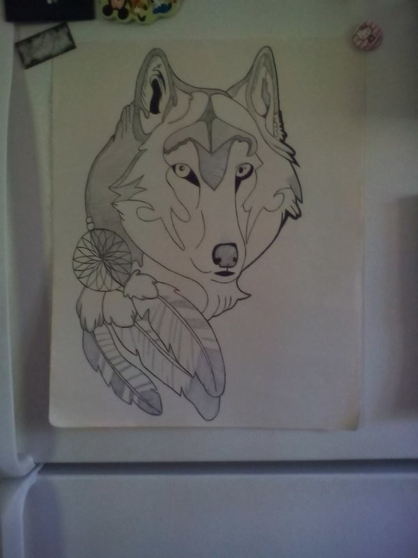 drawing #28