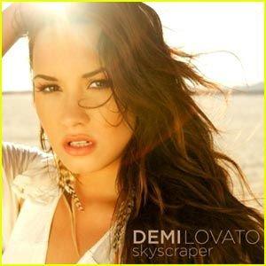Skyscraper - Demi Lovato (2011)