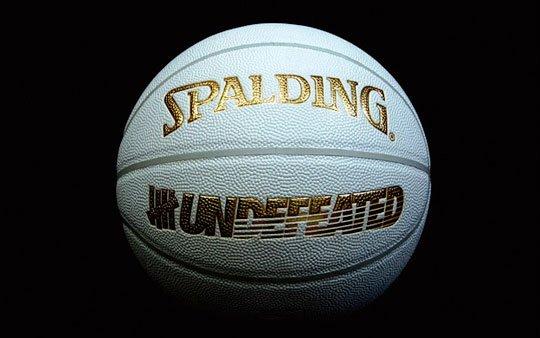 ... Best Ball!