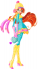 Winx-love-And-Pet-Alfea
