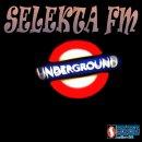 Photo de SelektaFM